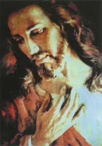 Actualité de la Christianophobie 6948-44