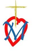 Ma Trousse Spirituelle de Survie 773-42