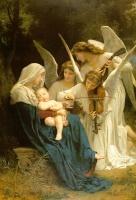 Catherine (des Deux Coeurs Unis de Jésus et de Marie - France) 251-3910