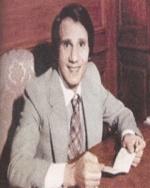 مجدى عبد الفتاح
