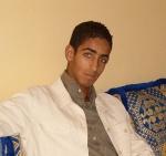 hammani