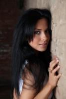 Tanya Black