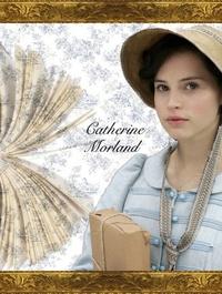 Lady Malorie