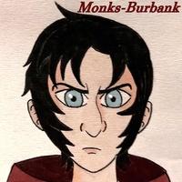 Monks-Burbank