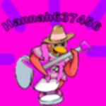 Hannah637456