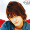 Mizuki455