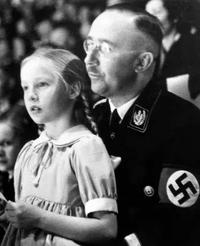 Holly Himmler