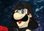 LuigiXHero