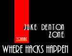 JukeDenton