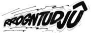 33- Gironde - Saison 2017/2018, de la dune au pays  - Page 3 1107298953