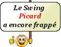 swing picard