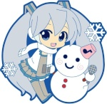 Snow-Kid