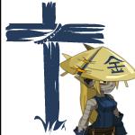 Récits des Membres et du Clan 24-16