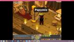 Papymix