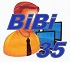 BiBi35