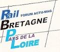 51. Réseaux métriques ; Réseau Breton*, Tramways urbains et Chemins de fer départementaux 109-3
