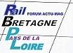 Info Réseau 170-11