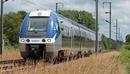 32. Transport en commun en site propre (TCSP) 172-99