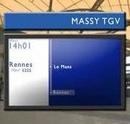 Vidéos du Réseau 190-1