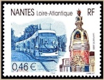 210. (Nantes) Savenay-Redon 25-39
