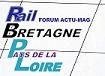 Sarthe rail