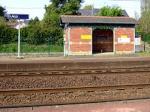 32. Transport en commun en site propre (TCSP) 43-82