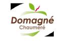 110. Guingamp-Paimpol/Guingam-Carha 85-24