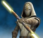 Gardien Jedi