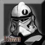trawn
