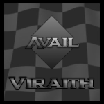 Viraith