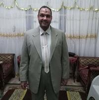 أحمدمحمدالسعيدزكى عصر