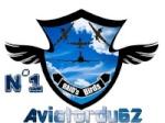 aviatordu62