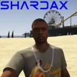 ShardaX.75
