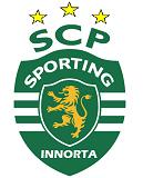 Sporting Innorta