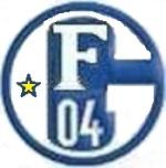 Falke 04