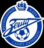 Zeuli San Pietroburgo