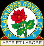 Blackbors Rovers