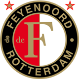 de Feyenoord