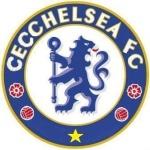 CecChelsea