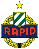 Rapid Massullo