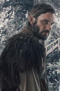 Jory Wildwolf (254)