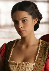 Adara Hightower (209)