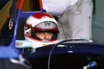 Tests, Drivers and constructors 120-81