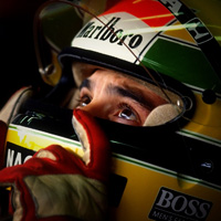 F1 Challenge 99/02 1315-86