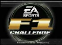 F1 Challenge 99/02 1355-25