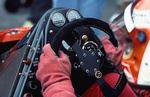 Tests, Drivers and constructors 157-21