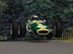 Tests, Drivers and constructors 317-80