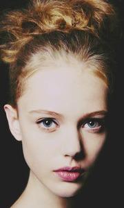 Leah Ross