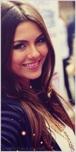 Alexia D' Giordanno