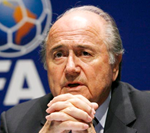 Blatterplayer
